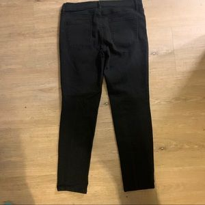 Free People Jeans - Free People High Waisted Jeans